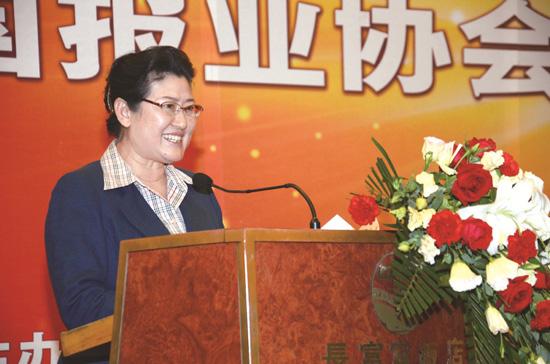 同心共圆中国梦 团结携手创繁荣