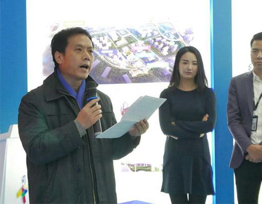 中国报业40多家主流媒体齐聚青岛