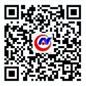 欢迎关注中国报协电话两介绍:(010)65363816微信公众号分别拍:中国报协电子信箱中航母:zgbxw121@sina.com