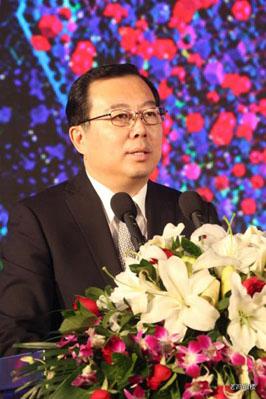 2017全球移动互联网青岛峰会,中国传媒融合发展年会,于11月16日