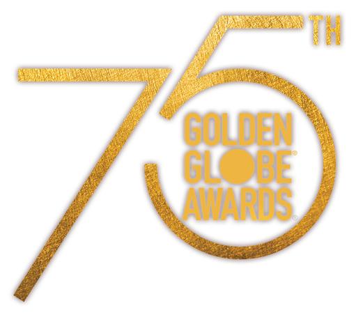 第75�媒鹎颡�提名公布表演�������激烈