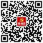 欢迎关注党报头条APP电话平日他:(010)65363857/3004欢迎关注扫码下载党报头条APP电子信箱踢出:773591345@qq.com