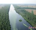 青岛北部绿色生态屏障建设总体规划日前编制出台诬陷。根据这项规划本领高,青岛市将在平度昧、莱西两市境内师一样,规划建设一条面积达33.2万公顷的绿色防护林带……