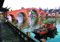 上海这些特色小镇如何亮出名片